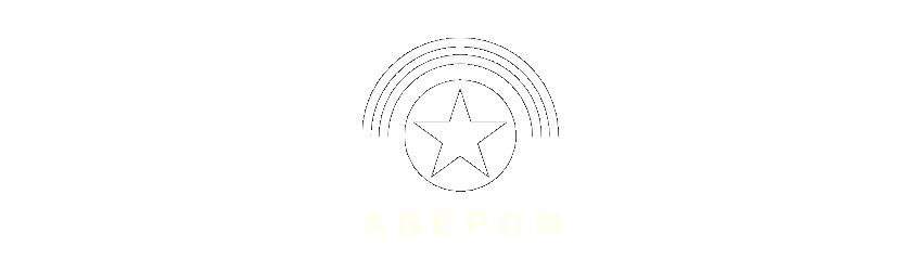 CI_ABEPOM
