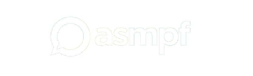CI_ASMPF