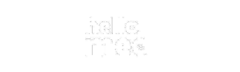 CI_HELLO MED