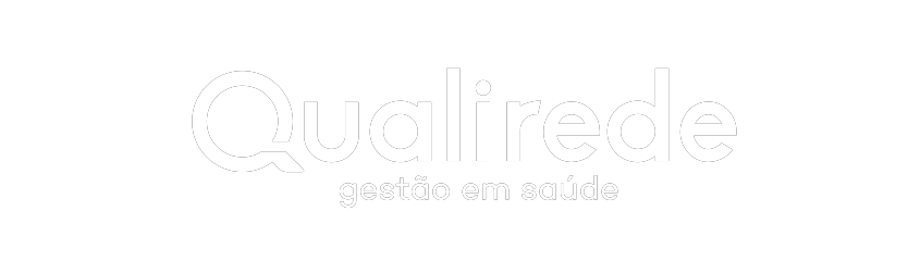 HBS_QUALIREDE
