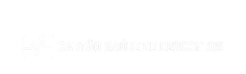 CI_AD HEALT - CARTAO DESC