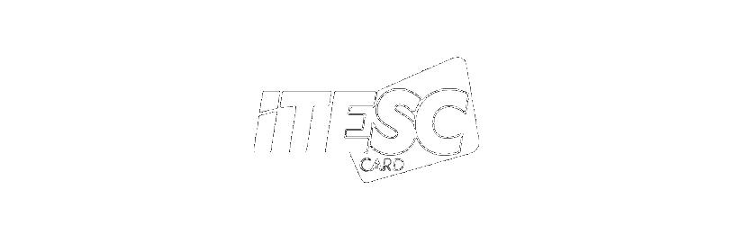 CI_ITESC CARD