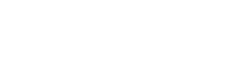 CI_REDE SUL