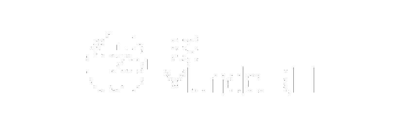 CI_RS MUNDO