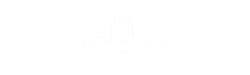 CI_SECONCI