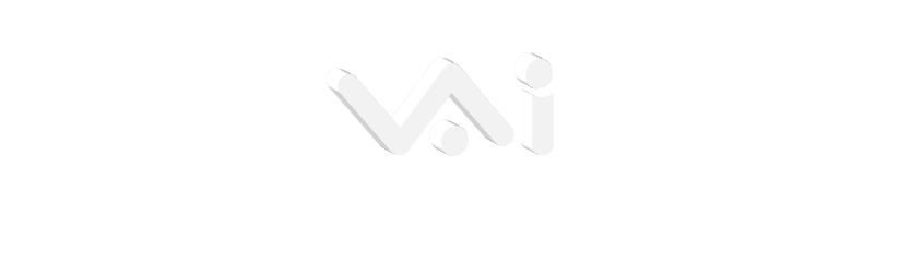CI_VAI CARD