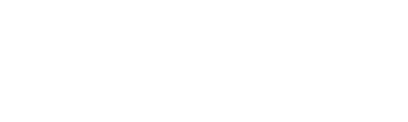 Sulimed